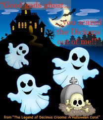Halloween Books For Adults 2017 by Pin By Purdy Books On The Legend Of Decimus Croome A Halloween