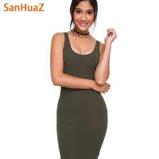 popular fall formal dress buy cheap fall formal dress lots from