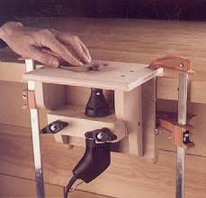 mini router table make a mini router table for your high speed