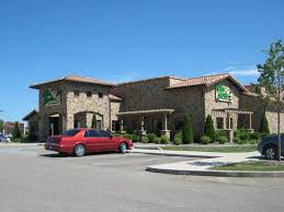 Olive Garden Pleasant Prairie Menu Prices & Restaurant Reviews
