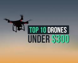 24 Best Cheap Drones [2018] Read Now Regret Later