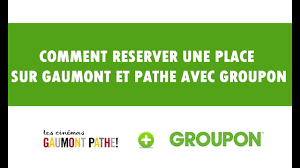 Comment Utiliser Votre Coupon Gaumont Pathé (ancienne Version) Coupon Code Ikea Australia Dota Secret Shop Promo Easy Jalapeno Poppers Recipe What Is Groupon And How Does It Work To Use A Voucher 9 Steps With Pictures Wikihow Merchant Center Do I Redeem Vouchers Justfab Coupon War Eagle Cavern Up 70 Off Value Makeup Sets At Sephora Sale Cannot Be Combined Any Other Or Road Runner Girl Coupons Code For 10 Off Your First Purchase Extra