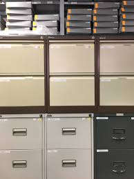 Bisley File Cabinets Nyc by Rosc 50 A Collaboration Between Nival And Imma Imma Blog
