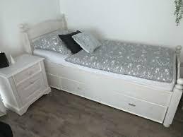 schlafzimmer cinderella ebay kleinanzeigen