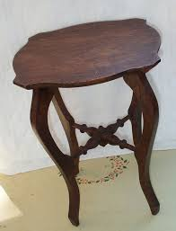 Sellers Hoosier Cabinet Elwood by Furniture Antique Price Guide