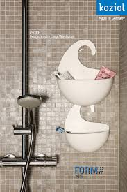 surf bathroom bathroomdesign homedecor organize