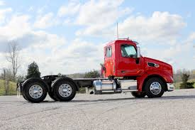 Peterbilt 579 Day Cab   Fitzgerald Glider Kits Truck Paper Peterbilt 389 Best Resource 2017 Kenworth W900l At Truckpapercom 379 Pinterest 1987 Peterbilt 362 For Sale At Hundreds Of Dealers 2007 379exhd Heavy Duty Trucks Cventional W Optimus Prime Skin For Vipers Mod American Gallery New Hampshire 1994 Dealer Dump Trucks And Rigs Midwest Used Freighliner Elegant 1980 352h Sale Truck Paper Homework Academic Writing Service