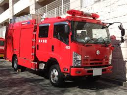 File:Isuzu Elf, 6th Gen, Pumper Truck, Fire-engine YCFD, Double-cab ... 1995 Eone Freightliner Rescue Pumper Used Truck Details Audio Lvfd To Put New Pumper Truck Into Service Krvn Radio Sold 2002 Pierce 121500 Tanker Command Fire Apparatus Saber Emergency Equipment Eep Eone Stainless Steel For City Of Buffalo Half Vacuum School Bus Served Minnesota Dig Different Falcon3d Fracking 3d Model In 3dexport Trucks Bobtail Carsautodrive Stock Photos Royalty Free Images Dumper Worthington Sale Set July 29 Event Will Feature Fire Bpfa0172 1993 Sold Palmetto