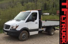 Sprinter Truck Mercedesbenz Sprinter 516 Dump Trucks For Sale Tipper Truck Ford Transit Vs Mercedesbenz Sprinter Allegheny Truck Sales Approved Used Van 311cdi Vans Rv Business 3d Model Mercedes Sprinter 3d Mercedes 2018 High Roof Cgtrader Recovery 311 2005 In Blackhall Colliery County Mwb Highroof Cargo Van L2h2 2017 316 22 Cdi 432 Hd Chassis Horse Lamar The Cargo Mercedesbenzvansca Unveils 2019 Commercial Truckscom