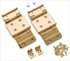 Salice Cabinet Hinges Uk by Cabinet Hinges Archives Fzhld Net