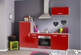 meuble cuisin ensemble meuble cuisine lignemeuble com
