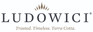 Ludowici Roof Tile Jobs by Thomco Inc Thomco U2013 Supporting Architects With Innovative