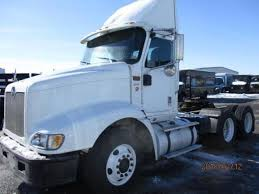 International Salvage Trucks In Ohio For Sale ▷ Used Trucks On ... Ford F450 Salvage For Sale Equipmenttradercom Trucks Truck N Trailer Magazine 1985 Freightliner Flc120 Auction Or Lease From To Flip How A Car Makes It Craigslist Sold For Cash Sell In Salt Lake City 1994 Peterbilt 379 Hudson Co 29130 2004 Kenworth T600 Spencer Heavy Duty Freightliner Coronado Tpi Pickup In California Peaceful Kenworth T660 Intertional 8600 Used On 2017 Chevrolet Silverado Denver Dodge Ram Dealer 303 5131807 Hail Damaged
