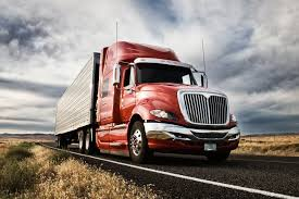 100 3 Way Trucking How Apps Are Transforming US Trucking