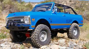 Axial 1/10 SCX10 II '69 Chevrolet Blazer 4WD RTR | Horizon Hobby Wheeler Dealers Usa Episode 8 1969 Chevrolet C20 Farm Truck Chevrolet C10 Sunoco Service I By Hardrocker78 On For Sale 2145055 Hemmings Motor News Pickup Short Bed Fleet Side Stock 819107 Pickup Green Youtube Longhorn With Ft 6 In Bed Chevy Trucks 62384 Mcg Ck Near Woodland Hills California Loud And Long Stepside Seafoam Stunner Carmoto Pinterest C60 Custom Truck Item 6904 Sold Southwes