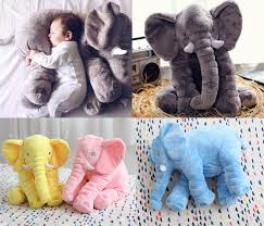 Oversized Throw Pillows For Couch by Bedroom Cute Elephant Pillow Ideas For Comfort Nursery U2014 Nadabike Com