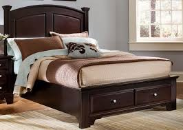 Kira Queen Storage Bed by Bedroom Alluring Gorgeous Queen Size Storage Bed In A Beautiful