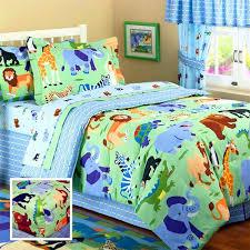 166 best bedding and comforter sets for kids images on pinterest