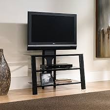 Entertainment Furniture Ken Lu Furniture Winston Salem NC