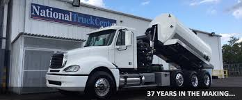 National Truck Center - Custom Vacuum Truck Sales & Manufacturing Home Hydroexcavation Hydrovac Transwest Rentals Owen Equipment Custom Built Vacuum Trucks Supsucker High Dump Truck Super Products Reliable Oil Field Brazeau County Ab Flowmark Pump Portable Restroom Provac Rental Legacy Industrial Environmental Services Tomlinson Group Main Line Pipe Cleaning Applications