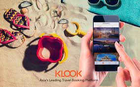 Klook Coupons & Promo Codes August 2019 - ILoveBargain Loveculture Coupon Code New Whosale Page Memberdiscounts Wny Roller Hockey Boutique Culture Sale Special Offers Deals News Aling Direct Blog Where To Find Coupons For Organic And Natural Products Mnn Lovers Lane Free Shipping Best Sky Hd Deals Francescas Rewards Loyalty Program Love Nikki Redeem Codes 2019 Find Latest Are The Clickbait How Instagram Made Extreme Couponers Of Painted Lady Butterfly 5larvae Coupon Mr Maria Celebrates 11th Birthday With A Festive Discount Journal Spiegelworld Presents Opium Discounted Tickets 89