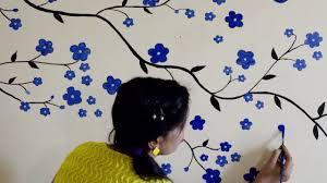 100 Wallflower Designs Wall Flower DesignBeautiful Flower Design