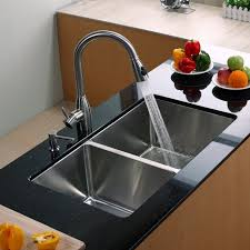 Overstock Stainless Steel Kitchen Sinks by Sinks Astonishing Kohler Bar Sink Amazon Bar Sinks Bar Sinks
