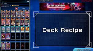 Unbeatable Yugioh Deck 2017 by Dark Magician Getting Limited Duellinks