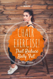 171 Best CHAIR EXERCISES Images On Pinterest | Chair Exercises ... Amazoncom Sit And Be Fit Easy Fitness For Seniors Complete Senior Chair Exercises All The Best Exercise In 2017 Pilates Over 50s 2 Standing Seated Exercises Youtube 25 Min Sitting Down Workout Seated Healing Tai Chi Dvd Basic 20 Elderly Older People Stronger Aerobic Video Yoga With Jane Adams Improve Balance Gentle Adults 30 Standing Obese Plus Size Get Fit Active In A Wheelchair Live Well Nhs Choices