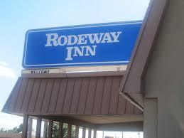 File Revised Rodeway Inn Garden City KS IMG 5953 JPG Wikimedia