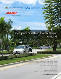 Complete Streets In The Southeast - AARP Aarp New American Diet Lose Weight Live Longer John Whyte Md Mph Budgettruck Competitors Revenue And Employees Owler Company Profile 5 Budget Truck Rental Coupon Canada Unique Aarp Bud Kenindle Car Rentals 2019 20 Top Upcoming Cars Reviews How To Make Sure Your Rental Car Firm Wont Charge For An Added Driver Great Deals Desnations Hot Springs Enterprise Rentacar Get The Best At Discount Rates Payless Rent A The Silsbee Bee Tex Vol 69 No 35 Ed 1 Thursday Law Forcement Asked Investigate Complaints Vancouver Bc Update