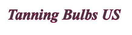 tanning bulbs