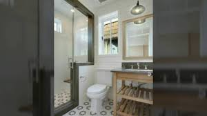 Bathroom Design - Toilet Cubicle - Home Toilet Designs - Interior ... Indian Bathroom Designs Style Toilet Design Interior Home Modern Resort Vs Contemporary With Bathrooms Small Storage Over Adorable Cheap Remodel Ideas For Gallery Fittings House Bedroom Scllating Best Idea Home Design Decor New Renovation Cost Incridible On Hd Designing A