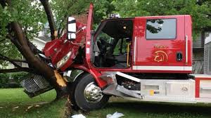 Kansas Firefighter Crashes Fire Truck Into Tree Firefighter In Serious Cdition After Firetruck Crash Brooklyn Car Involved With St Louis Fire Engine Fox2nowcom Fire Truck Accident Close Call For Jewel Rawhide And Velvet Dc Changes Protocol After 8 Firefighters Injured Engine Rusted Bolt Blamed Brac Truck Cayman Compass Zeeland Twp Falls Down Ditch En Route To Youtube Ks Hurt Apparatus Crash News Unbelievable Firetruck Accidents Fire Trucks While Responding Palmetto Expressway Reopens Driver Killed Following With Firetruck Sunday Results In Minor Injuries Crashes Into Ditch Along Old Highway 395 Nbc 7 San Diego