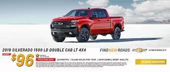 100 Chevy Truck Lease Deals Chevrolet Dealer In Lansing MI Used Cars Lansing Feldman