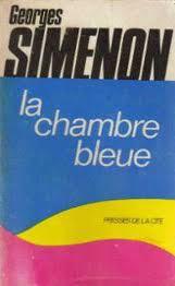 la chambre bleue mathieu amalric les mystères de la chambre bleue de mathieu amalric slate fr