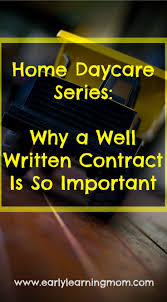 Home Daycare Series: Why A Daycare Contract Is So Important ... Trucking Severe Duty Dump Trucks And Tippers Pinterest Amazoncom 12v Circle Charger For Tonka Truck Spiderman 2018 Lvo Vhd64f200 For Sale 6082 2004 Gmc T7500 Dump Truck Item Da3223 Sold November 30 Articulated Hire Perth Wa Titan Plant 40 Tonne Classy Pizza Delivery Driver Resume Example With Additional Contract Komatsu Hm3003 28 Ton Capacity Company Burlington Nc Jv Blackwell Sons 77195450png Driver Contract Agreement Legal Documents 25m Commenced To Extract Gypsum From Saint Gobain Open Business Cards Designs Templates Images For Factoring Haulers Ez Freight