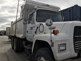 1991 Ford L8000 Dump Truck Deanco Auctions 1997 Ford L8000 Single Axle Dump Truck For Sale By Arthur Trovei Morin Sanitation Loadmaster Rel Owned Mor Flickr 1995 10 Wheeler Auction Municibid Wiring Schematic Trusted Diagram Salvage Heavy Duty Trucks Tpi Single Axle Dump Truck Coquimbo Chile November 19 2015 At In Iowa For Sale Used On Buyllsearch News 1989 Ford Item 5432 First Drive All 1987 Photo 8 L Series Wikipedia