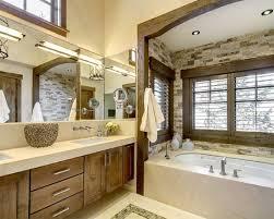 modele de salle de bain zen nature 288 photo deco maison