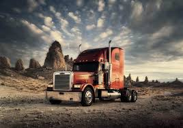 Trucking Industry Insight | Spring 2018 | Irontrax Underhill Motors 593 Highway 46 S Dickson Tn 37055 Ypcom Semi Tesla Omurtlak94 Used Truck Prices Nada Truck Old For Sale Nada Issues Highest Suv Car Values Rnewscafe Gm Playing The Numbers Game Silverado And Sierra Sticker Price Bump Hyundai Used Cars Pickup Trucks Bowdoinham Roberts Auto Center Sold Guide Volvo Kenworth Models Earn Top Retail Ta 909 For Sale Model 2010 Ex2 17in Feet Tamil Nadu 8 Lug Work News Off Fning Cat 2006 Gmc Crew Cab Vortec Max Loaded Lifted Rear Dvd