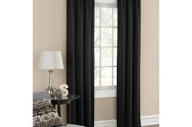 Navy And White Striped Curtains Amazon by Curtains Navy And White Blackout Curtains Interesting Navy