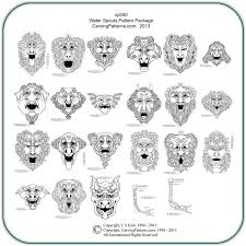 112 best carving patterns images on pinterest drawings drawing