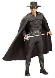 Spirit Halloween Northridge by Zorro Costumes For Halloween Halloweencostumes Com