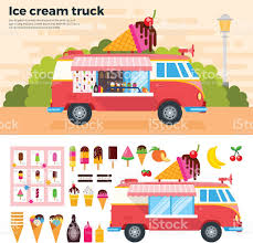 Ice Cream Truck In A Hot Day Stock Vector Art 512439536 | IStock Jual Shopkins Glitzi Ice Cream Truck Playset Avengerian Shop Favorites Popsugar Moms Georgia Ice Cream Truck Parties Events Uconn Dairy Bar Ding Services The Ultimate Mister Softee Secret Menu Serious Eats Stock Images 348 Photos My Job We All Scream For Hawaii Business Magazine Cartoon Drawing Over White Royalty Free Cliparts Trucks Cartoon Children Excavator Tow I Found The Creepy Truck Rva Vicky And More Children Geckos Puzzle 1000 Grasshopper Store