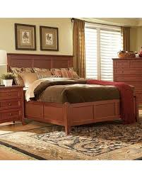 Bedroom 48 Awesome Cherry Bedroom Furniture Ideas Best Cherry