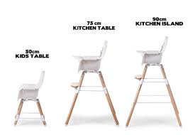 Baby High Chair For Kitchen Island | Fietsfilmnacht Kitchen Design New Ding Chairs Seat Covers Of Chair Travel High Target Wooden Outdoor Table Patio Tablecloth Top Timber Wrought Glass Square Ashley Logan White Fniture Back Bar Stools Luxury Industrial Stool Beautiful Toddler Room Set Foam Mothers Choice Citrus Hi Lo Adorable Girl Recling Infant Bedroom For Baby Small Tuo Convertible High Chair Skip Hop Stuff Height Island Retro Tall Base Diy Ansprechend And Clearance Upholstered Drop