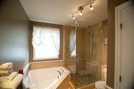 photo salle de bain zen et nature free ambiance nature with photo