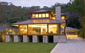 100 Bali Villa Designs Modern Interior Ideas 19 S And Their With Bali