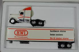 ERTL HWI Int'l Cab Semi Truck With Trailer ~ 1/64 Diecast ~ Limited ... Semi Truck Diecast Models Walmart Colctible Toy Semi Truck Cab And Trailer 153 Precision Welly 132 Kenworth W900 Tractor Trailer Model Lvo Vn780 With Long Hauler Newray 14213 Remote Control Ardiafm Trucks Save Our Oceans Fs 164 Arizona Model Trucks Diecast Tufftrucks Australia Ertl Kenworth Country Skillet Double E Rc 120 Scale 24g Flatbed Semitrailer Eeering Pin By Robert Howard On Die Cast Toys Pinterest Trucks Amazoncom Newray Intertional Lonestar Radioactive