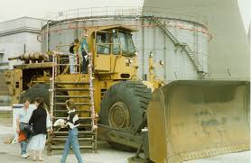 Dresser Rand Group Inc Wiki by Clark Equipment Company Tractor U0026 Construction Plant Wiki